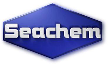 seachem-australia-online