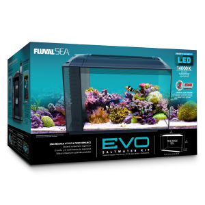 fluvalsea-10531-evoaquarium13-5g-52l-1f-internationalw300-h300